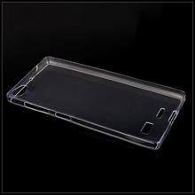Buy Silicon Cover Case Lenovo Vibe X2 Mobile Phone Bag Accessory Coque Lenovo Vibe X2 Cases Cover Fundas Capa for $1.33 in AliExpress store