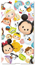 Painting Tsum Cell Phone Cover Sony Xperia Z Z1 Z2 Z3 Z4 Z5 Compact Mini E4 M C1904 C1905 M2 M5 C3 C4 SP M35h Case - Custom and Retail Store store