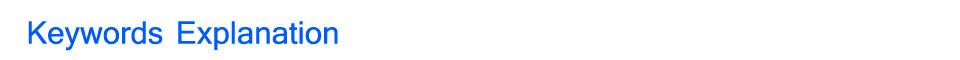 Купить 2 шт. 3 Gang 2/3/4 Способ Переключатель Затемняя Wallpad Современный белое Стекло Свет ПРИЛОЖЕНИЕ Wirelss WI-FI Диммер Питания переключатель