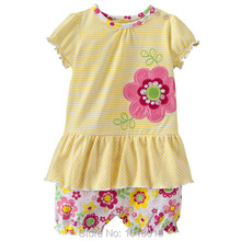 6M 24M High Quality 100 Cotton Branded Ropa Bebe Newborn Baby Girl Clothing Clothes Romper Creeper