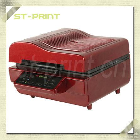 free heat machine