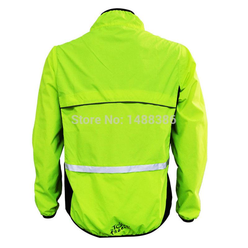 green back00.JPG