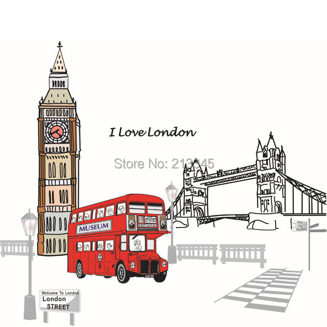 map of united states big.html with Wholesale London Big on Neighborhood Planning Medical District Big likewise Wholesale London Big furthermore Map Of England And Big together with A Picture Tells Story Were In Big besides Neighborhood Planning Medical District Big.