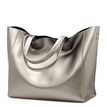 2016 Luxury Handbags Women Bags Designer Shoulder Bag Famous Brand Women Messenger Bag Sac A Main Femme De Marque Brand Hand Bag