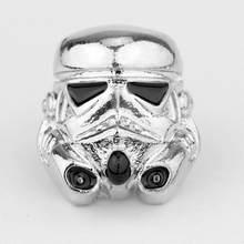 Star Wars Pin Stormtrooper (China)