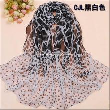 wholesale fall scarf