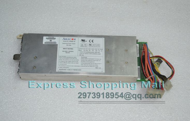 SUPERMICRO Abelcom PWS-0048 SP502-1S 500W server modules redundant power supply<br><br>Aliexpress