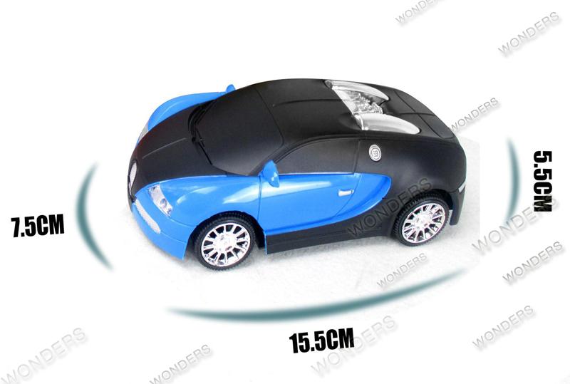 hotsale 1 24 bugatti veyron veyron rc car king of road. Black Bedroom Furniture Sets. Home Design Ideas