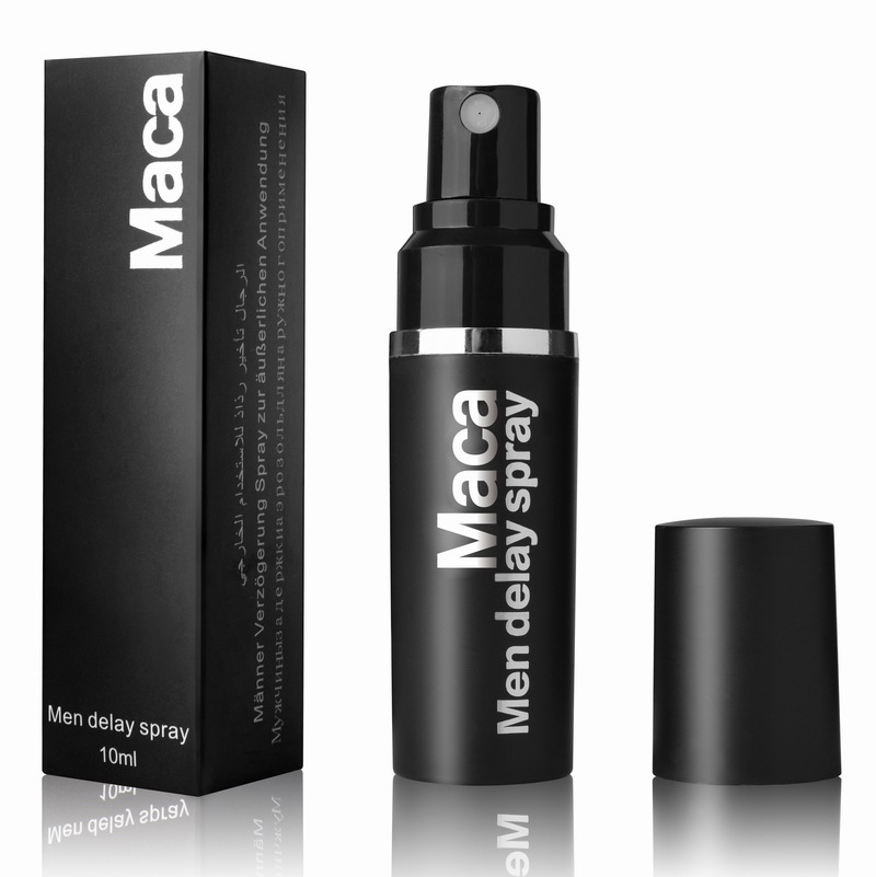 Best male penis growth oil increases penis Men Delay Longer lasting Erection oil Extend Sex Time Delay Cream Herbal Extracts(China (Mainland))