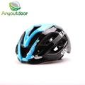 Sport Cycling Helmet Sky Kask Protone Adjustable Bicycle Bike Bicycle Helmets Ultralight 12 colours M L