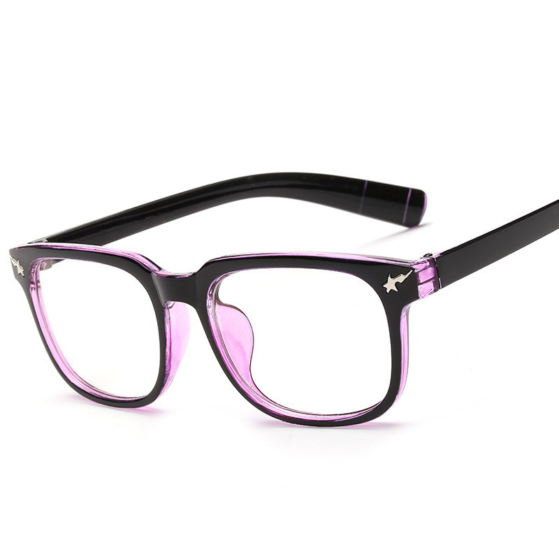 Glasses Frames Cool : Gallery For > Cool Glasses