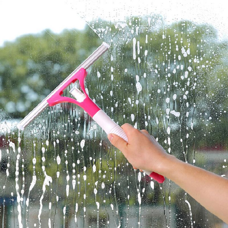 Дешёвые Washing Window Screens и схожие товары на AliExpress