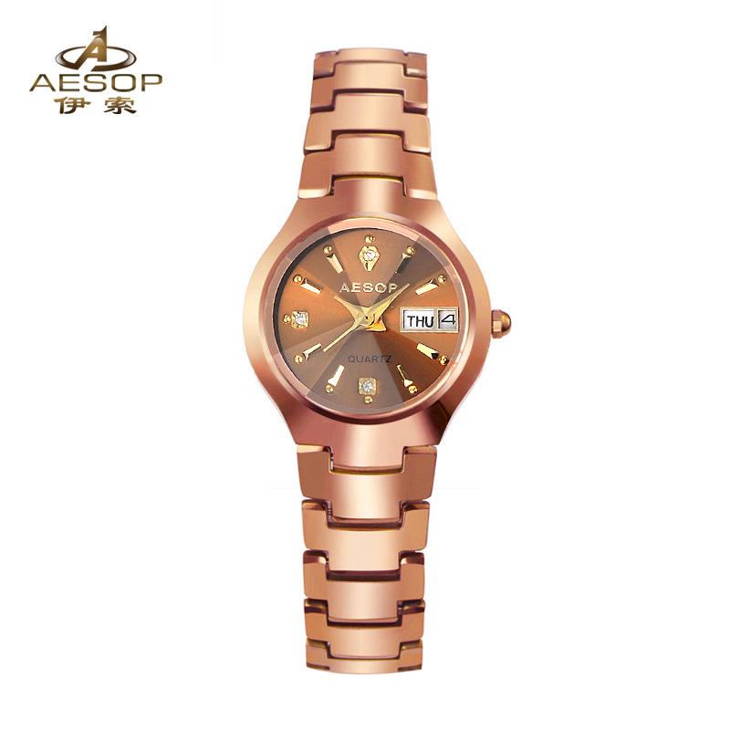 AESOP 8835 Switzerland watches men luxury brand positive watches Sapphire popular fashion watch ladies watches relogio feminino<br><br>Aliexpress