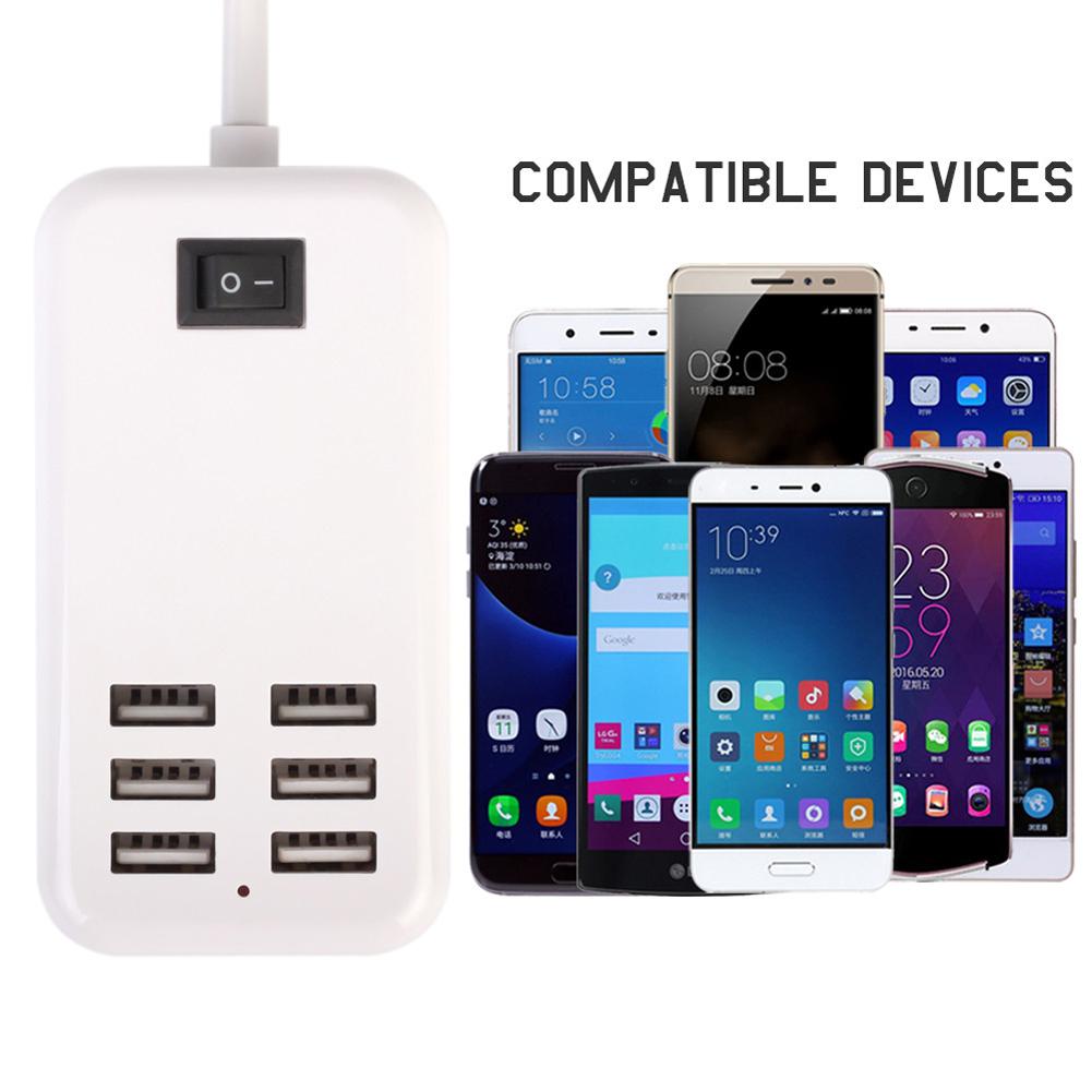 Кабель удлинитель активный(с усилителем) USB 2.0 AM/AF 10м VCOM VUS7049 USB2.0-repeater