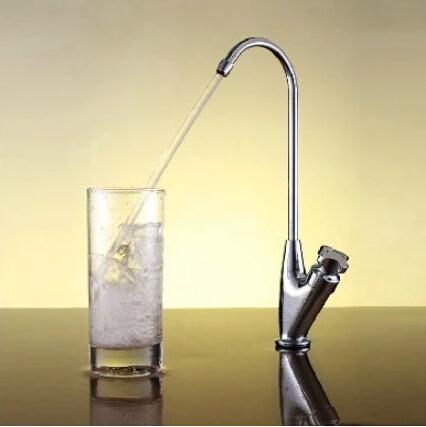 faucet handle extender 65