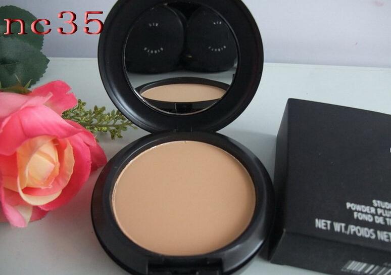 1pcs/lot mc Brand Makeup