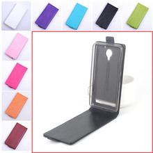 Buy Open Case Lenovo Vibe C2 Leather Case Cover Lenovo Vibe C2 Case Flip Protective Phone Bags Shell Slot for $4.25 in AliExpress store