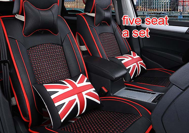 Popular Removable Seat Covers Buy Cheap