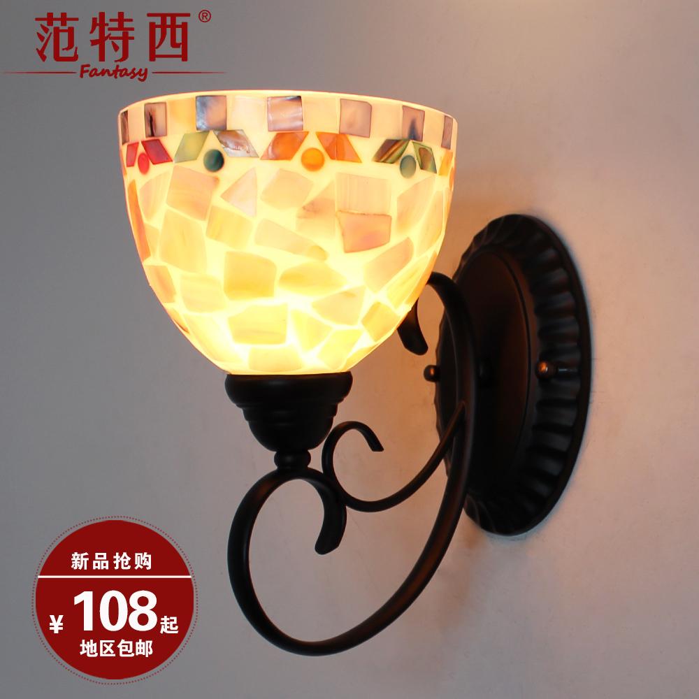 Vergelijk prijzen op Small Bathroom Lamps - Online winkelen ...