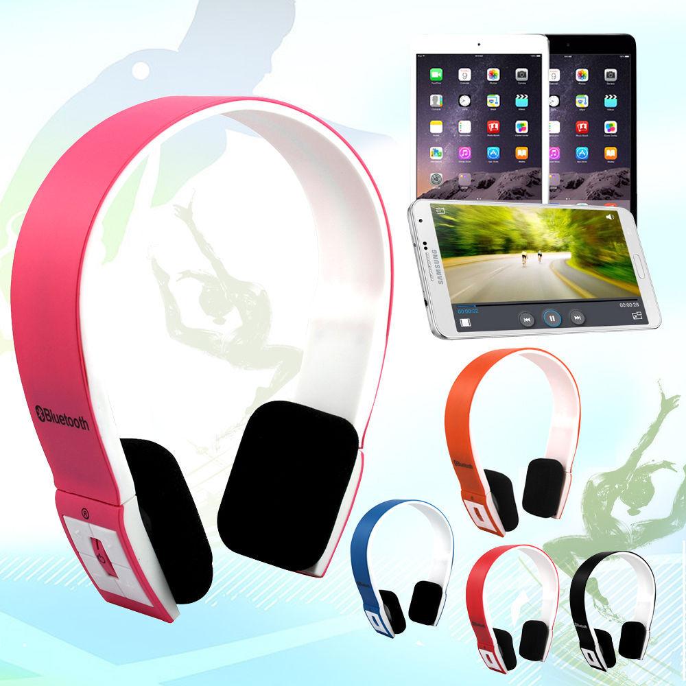 все цены на Наушники & Bluetooth bh/23 iPhone iPad iPod /tablet PC BH-23 онлайн