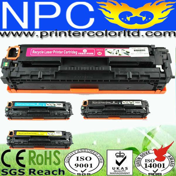 toner  office supplies toner FOR HP Colour laserJet CP2026 dn toner  compatible printer cartridge/for hp Rebuild-<br><br>Aliexpress