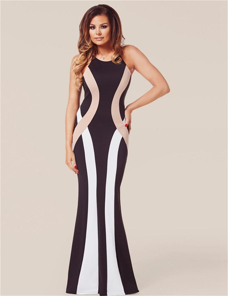 Long Summer Dress Sale  Dress images