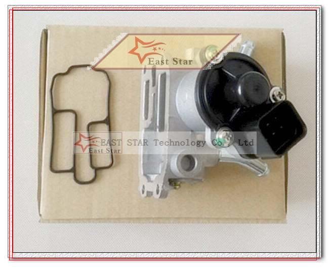 High Quality Idle Air Control Valve Motor MD614946 AC4150 For Mitsubishi Pajero V31 4G64; Montero Sport 2.4L 1997-99