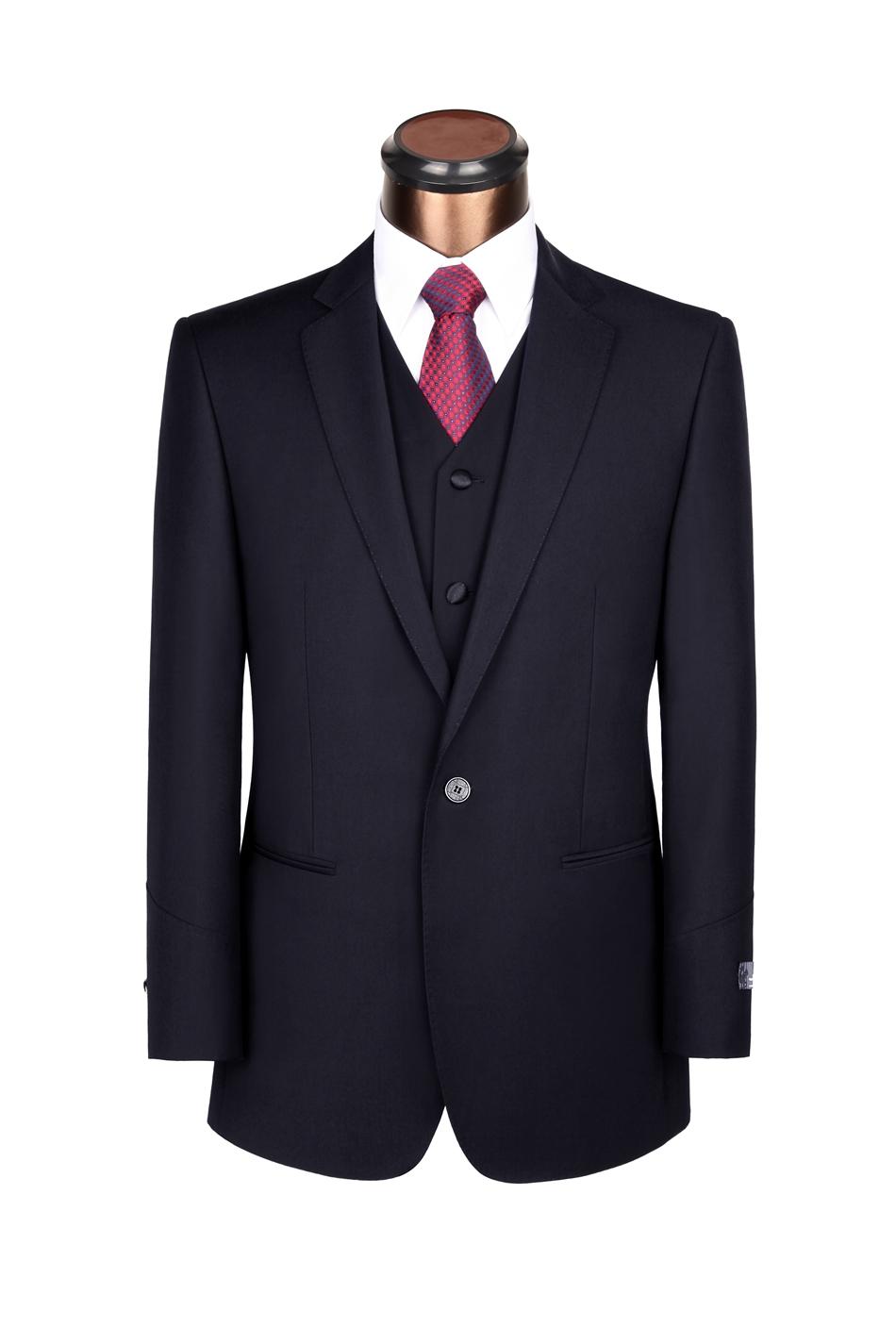 Hot Sale!!! Top Quality 2015 Popular Suits For Men Design Unique Wedding Suits Plus Size XS-5XL Men Suit Free Shipping(China (Mainland))