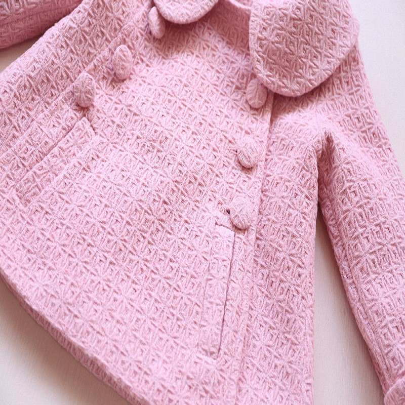 girls wool winter coats (13)