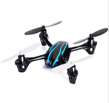 2015 New JXD385 Mini 2.4GHz 4CH 6-AXIS Gyro UFO flying RC Helicopter Quadcopter RTF