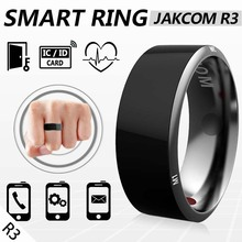 Jakcom Smart Ring R3 Hot Sale In Computer Office Laptop Cooling Pads As Lap Desk Nzxt Ventola Usb Notebook(China (Mainland))