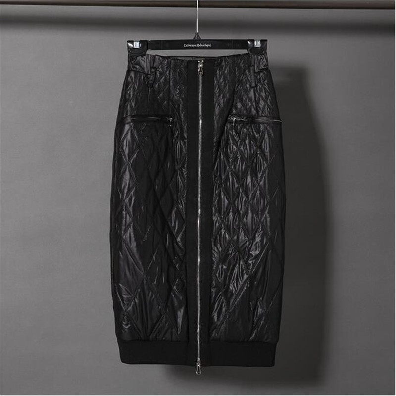Алиэкспресс юбки доставка