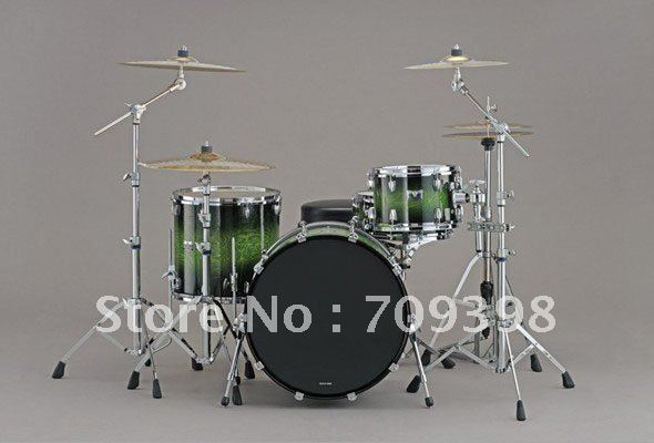 world famous   free shipping  jazz drum,musical instrument