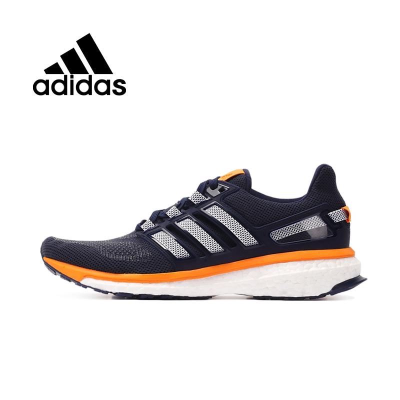 adidas chaussure original 2016