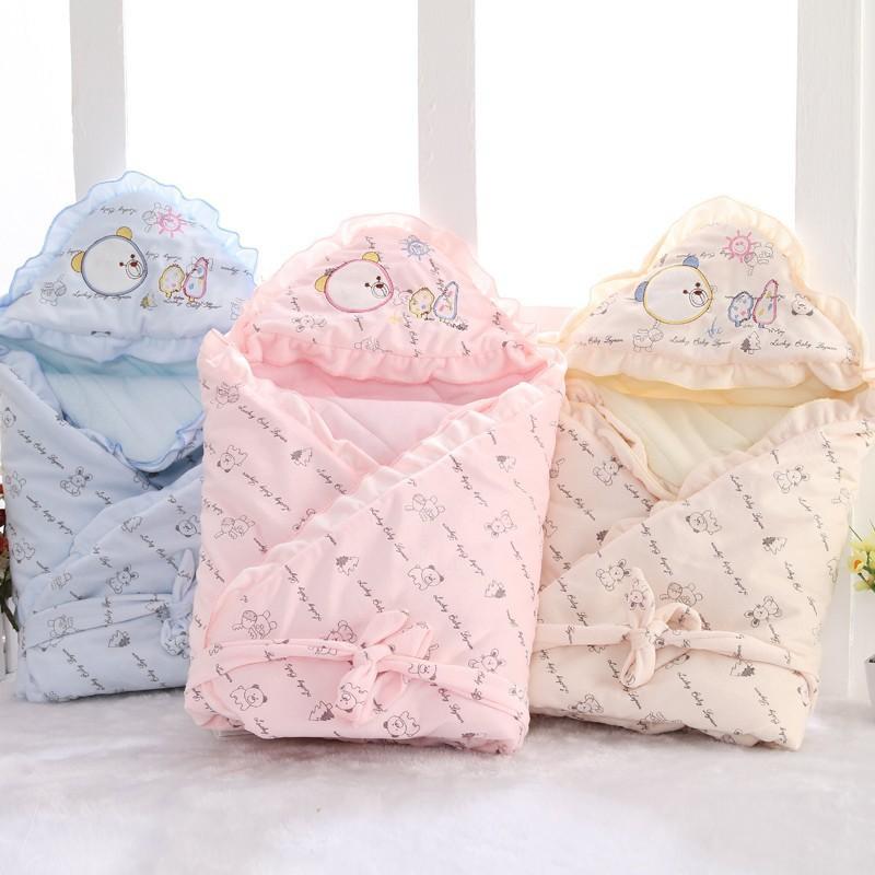 Best Winter Bedding
