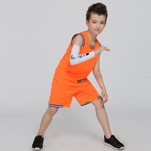 on Girls Basketball Shorts