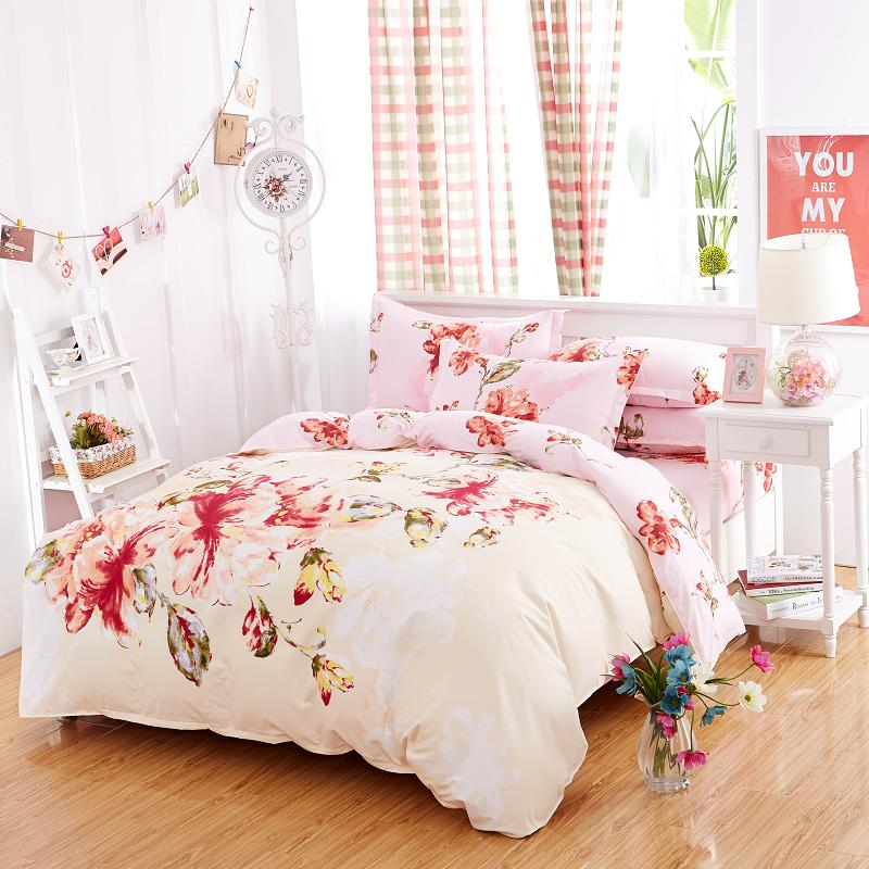 Looking for cheap full size bed sets white full size girls for Cheap complete bedroom sets