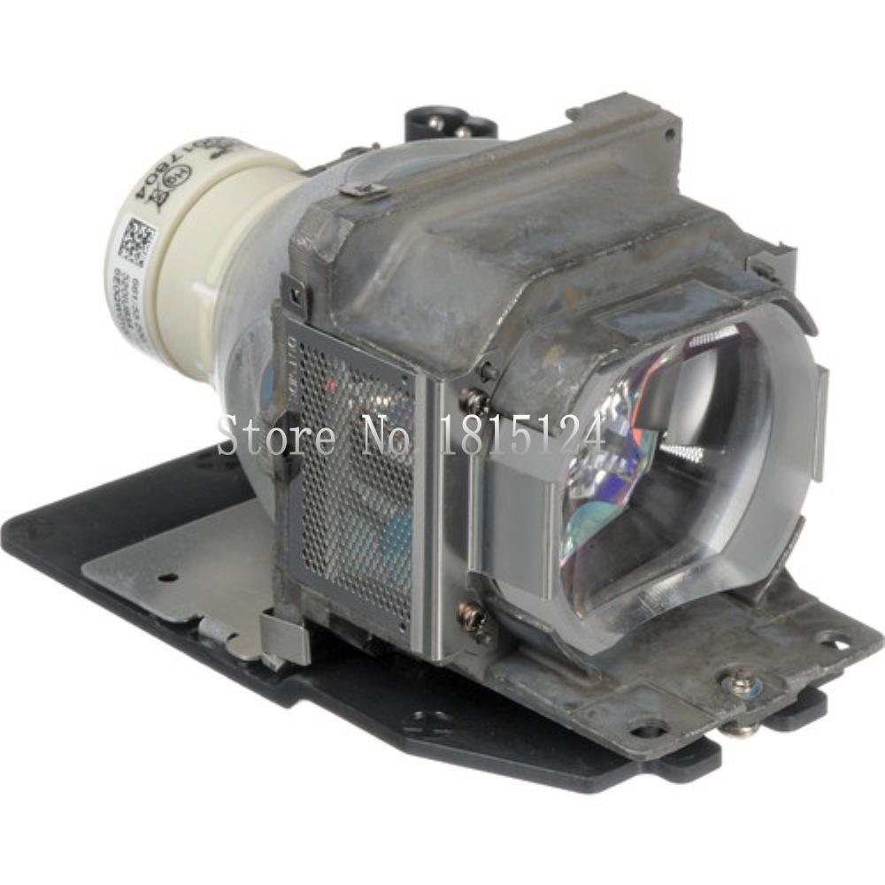 100 Sony Kdf E42a10 Lamp Replacement Xl 2400