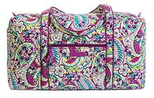 Micke and Minnie Large Duffel Bag handbag(China (Mainland))