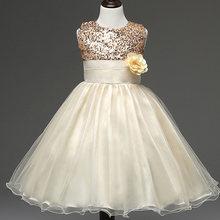 Melario/2019 г.; платье для девочек; новые летние платья для девочек-подростков с цветочным принтом; дизайнерское вечернее платье; детское платье; ...(China)