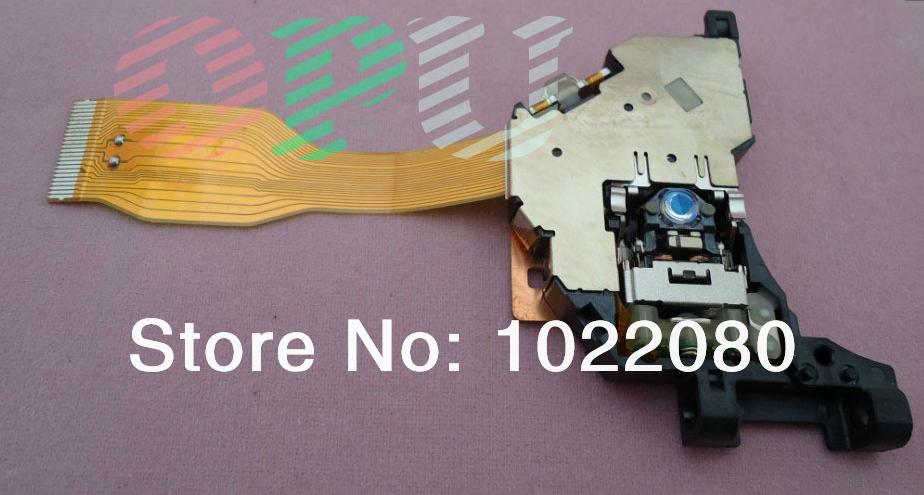 Repair parts for Buick LaCrosse Navigation Optical Pickup Laser Lens / Laser Head(China (Mainland))