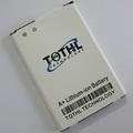 2x 3300mAh battery+AC Charger For Samsung Galaxy Grand Prime J5 J3 J320V J320F J320P Phone