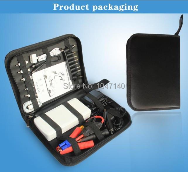 Зарядное устройство OEM 12000mAh Apple & BT-02D зарядное устройство duracell cef14 аккумуляторы 2 х aa2500 mah 2 х aaa850 mah
