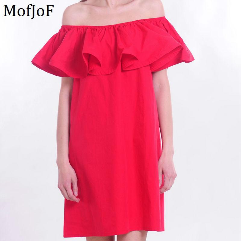 summer gown ruffle dress11