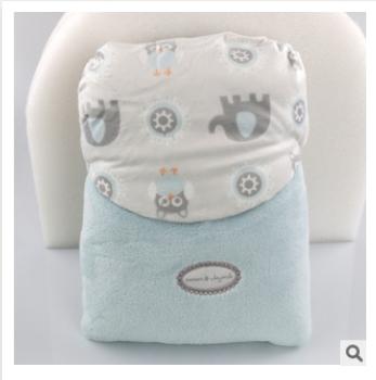 Baby Warm Sleeping Bag Pram Stroller Bed Car Seat Pad for babie kids footmuff  waterproof stroller socks<br><br>Aliexpress
