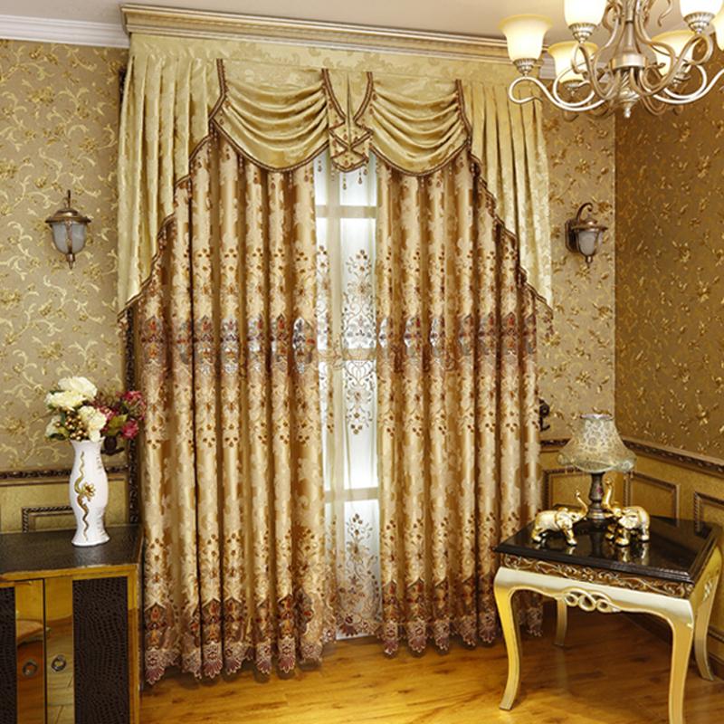 Cristal perle rideaux pour portes achetez des lots petit prix cristal perle rideaux pour - Rideaux de perles pour portes ...