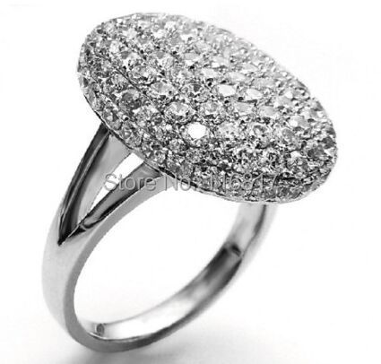 brand new hot sale Twilight rings bling rings high quality vitagefashion Jewelry ring(China (Mainland))