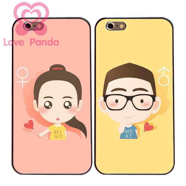 Samsung Galaxy S3 Cases For Couples Girl And Boy Friends C...