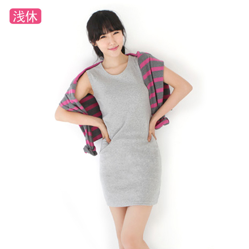 Wonderful 2013 New Design Women Korea Dress  Buy Korea DressKorea DressKorea