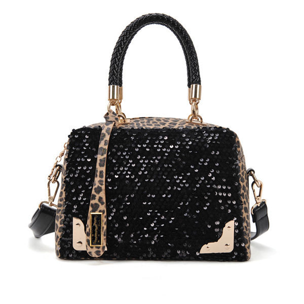 Shop Women's Leather Handbags Sale at eBags - experts in bags and accessories since We offer easy returns, expert advice, and millions of customer reviews.